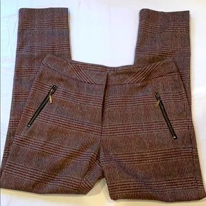 Willow & Clay women's pants size 2